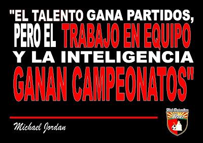 C D Juventud De Huesca 11 Frases De Futbol
