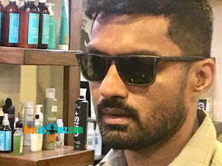KALYAN RAM GOT FAILURE WITH HIT TALK!