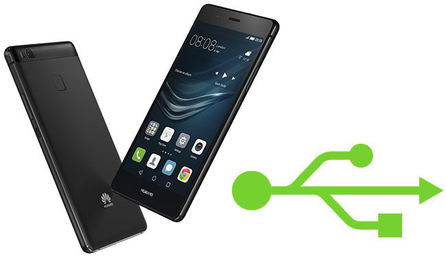 Steps To Install Asus Zenfone 4 ZE554KL 630 Qualcomm Driver In Computer