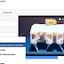 Facebook Video Search Engine