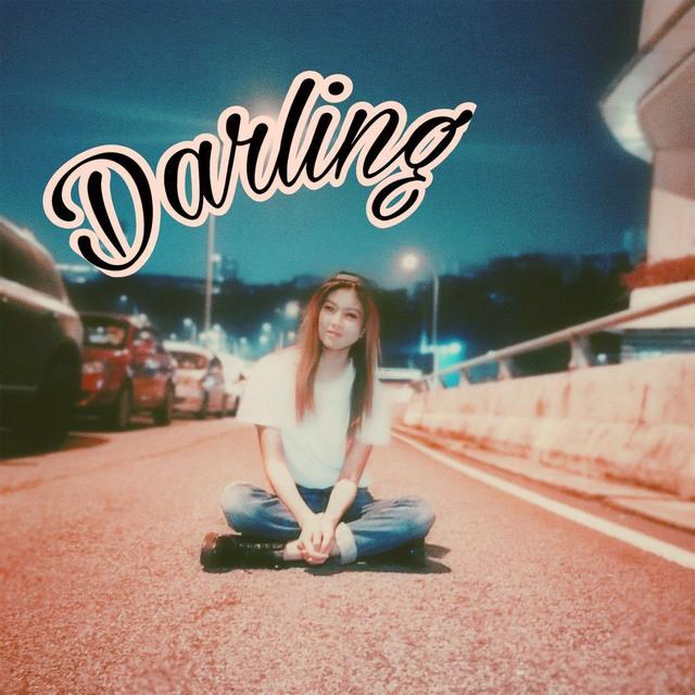 Ost Drama My Darling Inspector Daniel