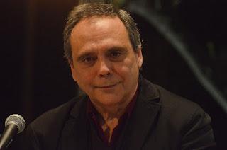 Seminario Introducción al Guión. Rafael Courtoisie.