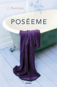 poseeme-julie-kenner