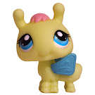 Littlest Pet Shop Blind Bags Bee (#1530) Pet
