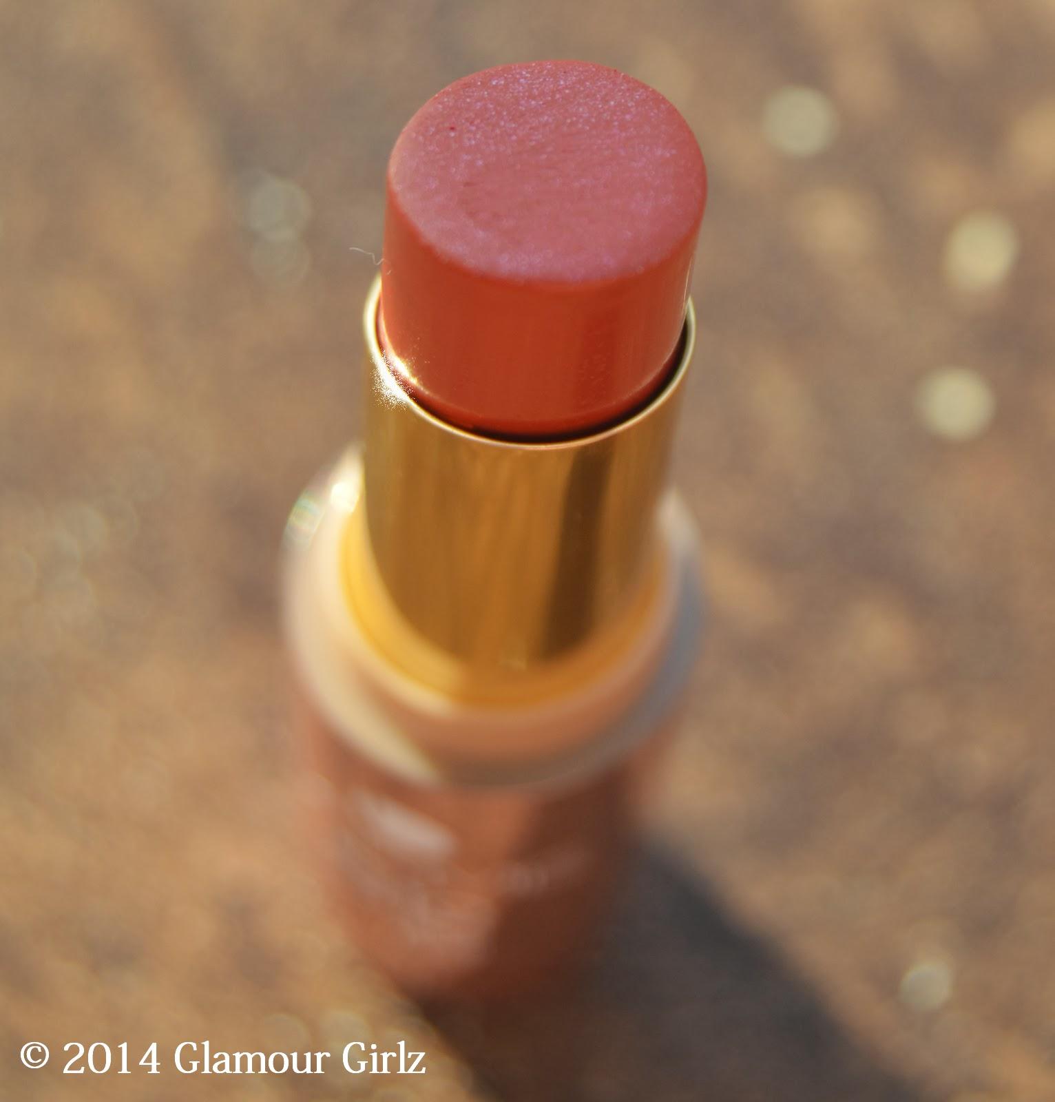 Roseate Motive, Lakme 9 to 5 lipstick.