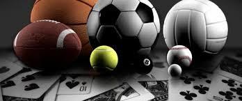 Situs Agen Judi Bola Roulette Termurah