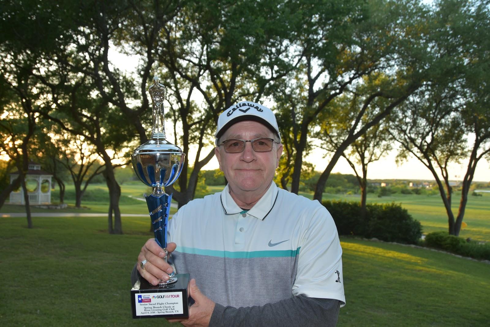 waco-texas-amateur-golf