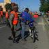 Video - Policías y militares salieron este viernes a patrullar a las calles en su primer día de operativo