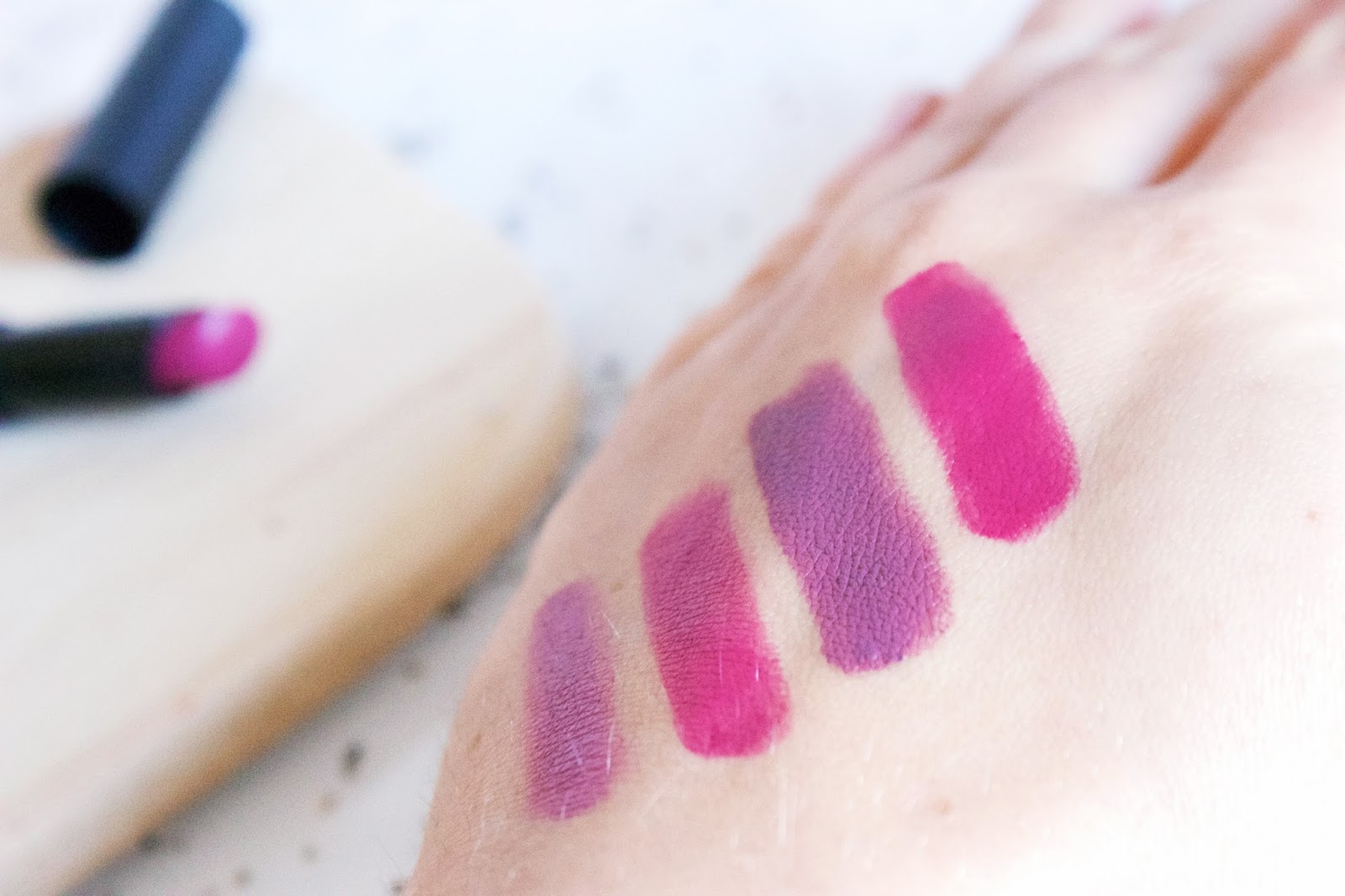 studiomakeup-mat-lipstick