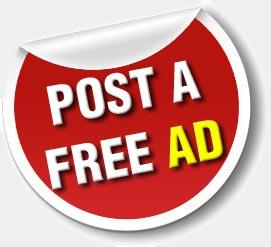 bhutan classified ads sites