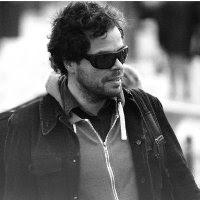 Diogo Pessoa de Andrade. Filmmaker, Director and Cinematographer