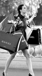 Gdzie kupić dobrej jakości ubrania? Sklepy internetowe (spis)