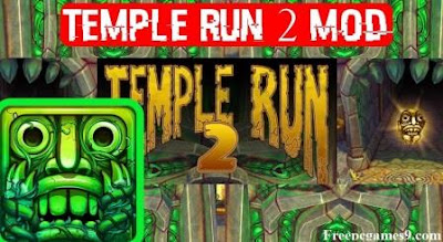 Temple-Run-2-Game-Download-Mod