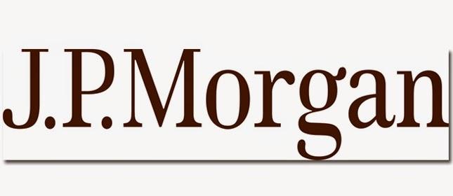 JPMorgan Chase Hiring Freshers as Engineer Analyst On Jan