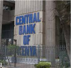 Central Bank of India Missed Call Balance enquiry Number or
