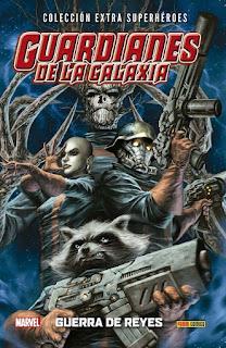 https://nuevavalquirias.com/coleccion-extra-superheroes-guardianes-de-la-galaxia-comic-comprar.html