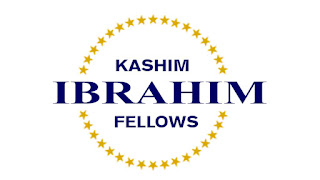 Apply for Kashim Ibrahim Fellows Programme 2019/2020 | Kaduna State Govt.