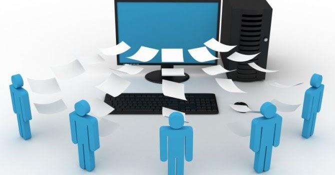 File Management System Dbms Dotnet And Database Testing
