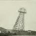 Ini Dia Penemuan Terbesar oleh Seorang Nikola Tesla,Must See!