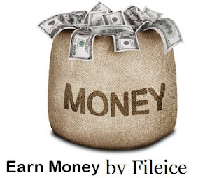 earn-money-by-fileice-2015