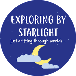 Exploring by Starlight