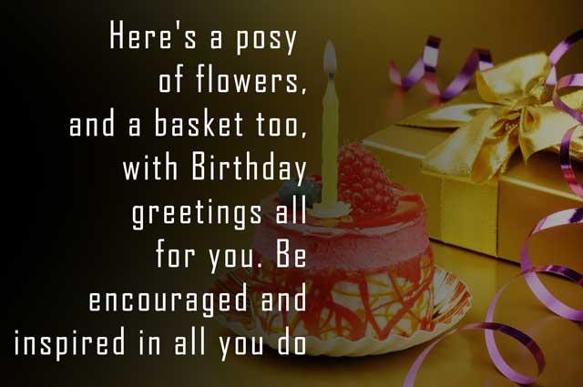 birthday wishes ,happy birthday,bday wishes,happy birthday wishes.