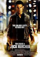 Jack Reacher (2012) Dual Audio [Hindi-DD5.1] 720p BluRay ESubs Download