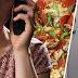 Una mamá llamó al 911 para pedir a una Pizza. Pero cuando el teleoperador se dio cuenta de lo que estaba sucediendo...