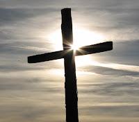 Resultado de imagem para fiscais preparado para a vinda de jesus