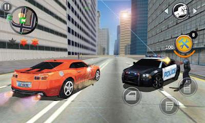 Download Gratis Grand Gangsters 3D 1.3 APK