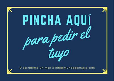 http://www.mundodemagia.com/contacto/