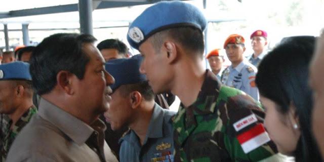 "Pengamat: SBY Masih Mimpi Punya ""Power"" untuk Atur Negeri Ini"