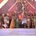 LIVE STREAM: Miss Philippines Earth 2017 Coronation Night