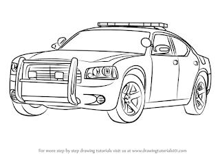 carro, policia, viatura