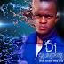Dj K-Max Feat. Dj V-Malandro - House Mix ( Exclusivo )