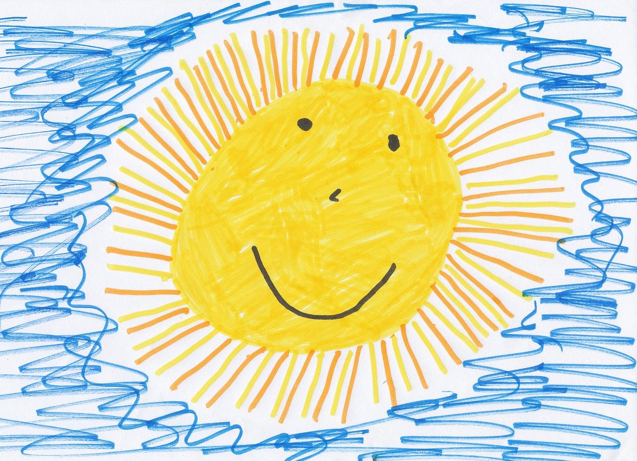 Codzienny Autyzm Pozytywna Motywacja Chwalenie Docenianie Dziecka