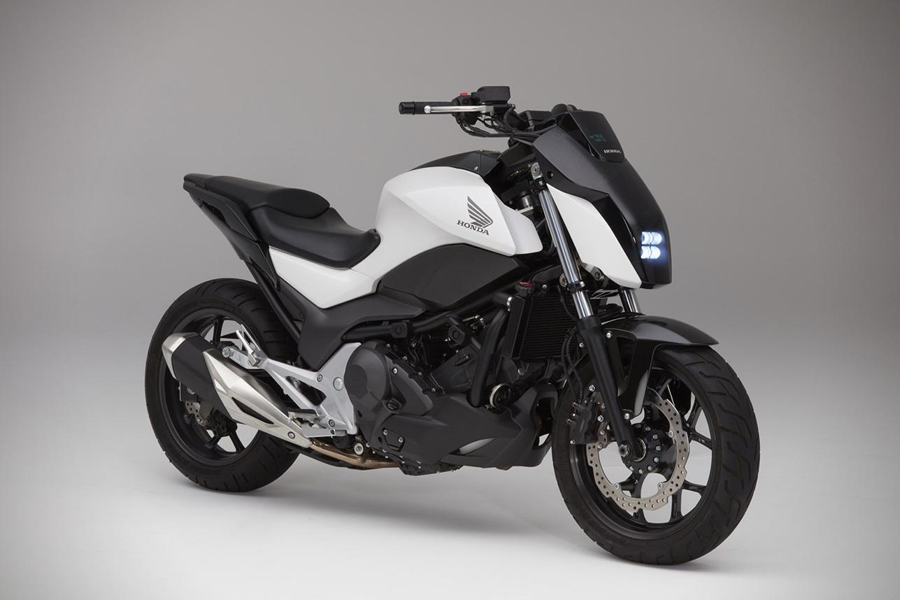 Honda: sıralama. Her tat için motosiklet Honda