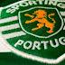 #Sporting160 :: a quinta entrevista - @AFN1982