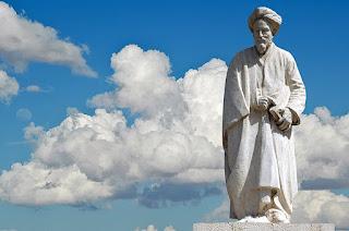 İranlı Şair Sadi Şirazi Kimdir?