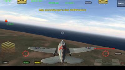 لعبة wings of duty للأندرويد، لعبة wings of duty مدفوعة للأندرويد، لعبة wings of duty مهكرة للأندرويد، لعبة wings of duty كاملة للأندرويد