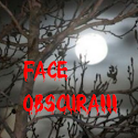 Face Obscura!!!