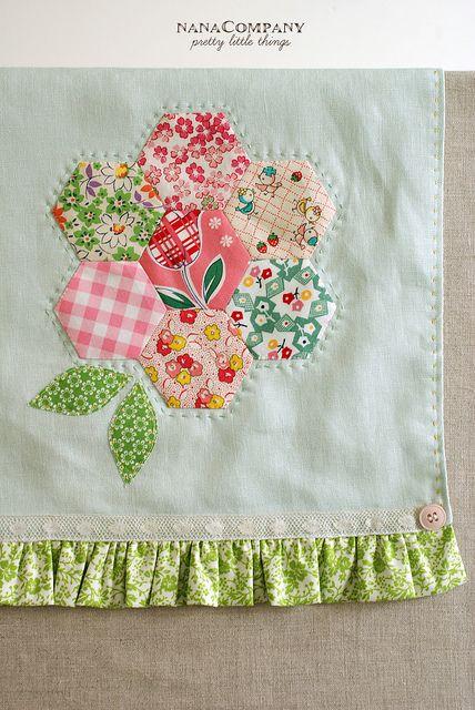 pycot,dicas, arte e cultura, artesanato, crochê, aplicação , tecido,imagens,linhas