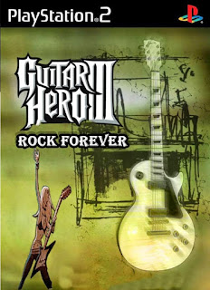 guitar hero brazukas ps2 gratis