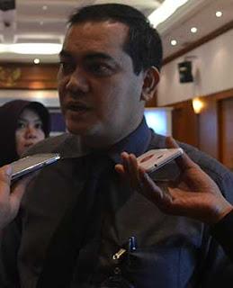 bank indonesia matangkan alih kelola perbankan ke ojk