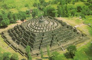 Foto-Candi-Borobudur.jpg