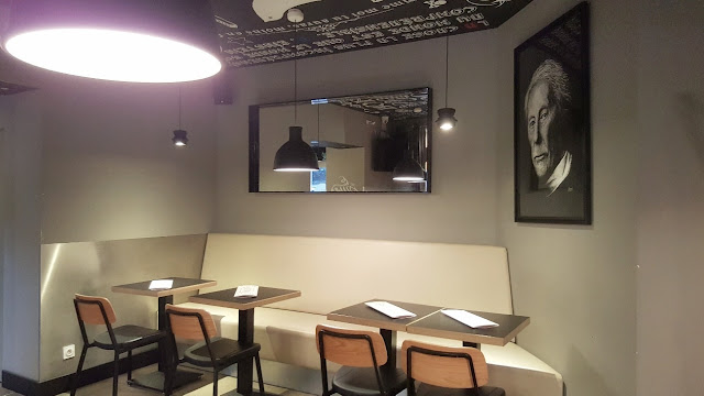 interieur-cafe-marcel-tours