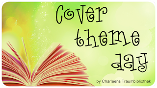 Cover Theme Day #1