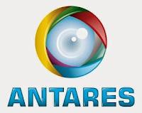 Rádio Antares FM de Arapongas PR ao vivo