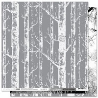 https://www.shop.studioforty.pl/pl/p/Version-Originale-Trees-scrapbook-paper-/538