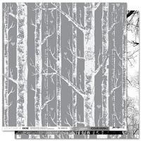 https://www.shop.studioforty.pl/pl/p/Version-Originale-Trees-scrapbook-paper-/538